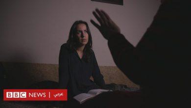 Photo of تجارة الجنس السرية في العراق