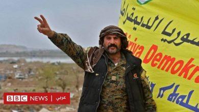 "Photo of الانسحاب الأمريكي من سوريا: هل يقدم ترامب ""هدية مسمومة"" لأردوغان؟"