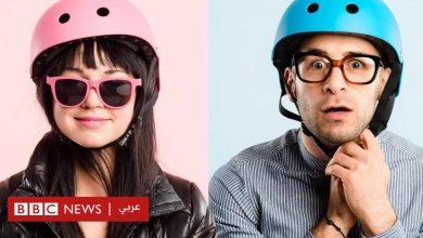 Photo of ما هي الاختلافات بين أدمغة الرجال والنساء؟