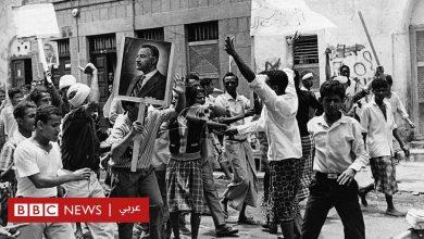 Photo of الإخوان المسلمون: وثائق سرية تكشف استغلال بريطانيا اسم الجماعة في حربها السرية على ناصر وسوكارنو وماو