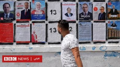 Photo of هل تشهد تونس مفاجآت في الانتخابات البرلمانية أيضاً؟