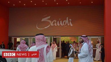 Photo of الإندبندنت أون صنداي: النساء لم يعدن بحاجة لمحرم للسكن في فنادق السعودية