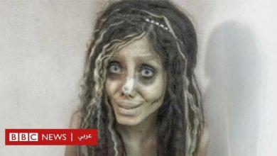 """Photo of اعتقال نجمة إنستغرام بتهم """"إهانة الزي الإسلامي وتحريض الشباب على الفساد"""""""