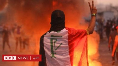 Photo of مظاهرات العراق: ما الأسباب الحقيقية وراء الاحتجاجات الدامية؟