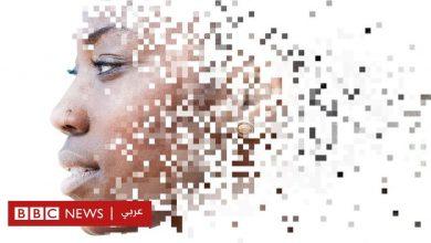"""Photo of مقاطع فيديو بتقنية """"التزييف العميق"""" تثير قلق استخدامها لأغراض سياسية وإباحية"""