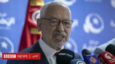 Photo of الانتخابات التونسية: النهضة تواجه معضلة تشتت مقاعد البرلمان