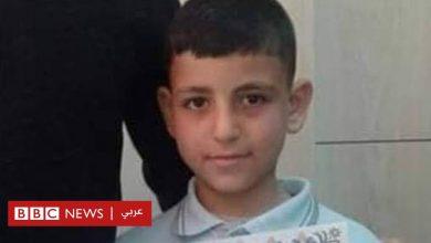 Photo of وائل السعود: هل انتحر الطفل السوري اللاجىء في تركيا بسبب العنصرية؟