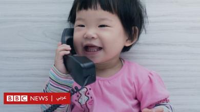 Photo of كيف يُنمي حديثك مع طفلك قدراته العقلية واللغوية؟