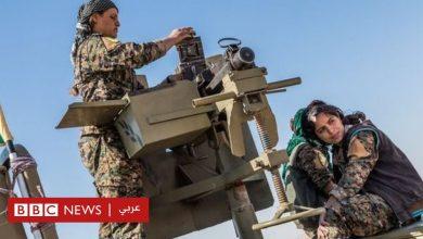 Photo of التوغل التركي في شمال سوريا: الدوافع والأهداف