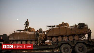 Photo of الغارديان: خيارات صعبة أمام أردوغان بعد شن عملية عسكرية شمال سوريا
