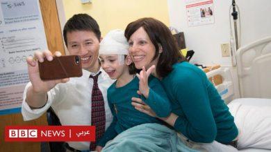 Photo of تطوير دواء لتستخدمه طفلة واحدة فقط يبعث الأمل في علاج الأمراض النادرة