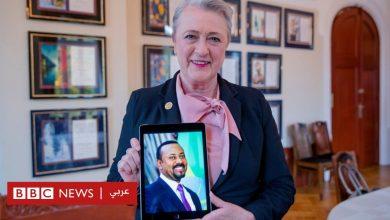 Photo of آبي أحمد: من الكفاح المسلح إلى نوبل للسلام