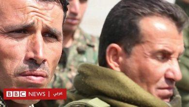 Photo of لماذا تحارب تركيا الأكراد في شمال سوريا؟