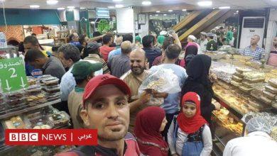 """Photo of اللبنانيون """"بلا خبز"""" وغضب يجتاح وسائل التواصل الاجتماعي"""