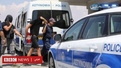 Photo of فتاة بريطانية تتهم الشرطة القبرصية بإجبارها على سحب اتهام 12 إسرائيليا باغتصابها
