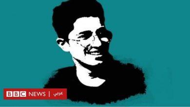 "Photo of تنامي مطالبات ""بإعدام"" قتلة الطالب محمود البنا في مصر"