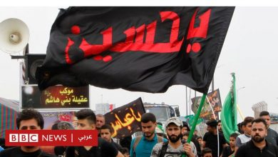 Photo of زيارة الأربعين: لماذا يتوافد الملايين إلى كربلاء؟