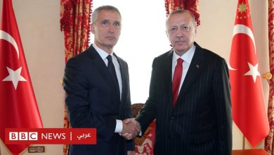 Photo of صحف بريطانية تناقش جدوى استمرار تركيا في الناتو، ومظاهرات لبنان، وتسارع تحقيقات عزل ترامب