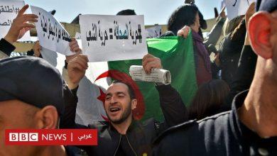 """Photo of قناة المغاربية: حجب بثها """"بطلب من السلطات في الجزائر"""" إجراء قانوني أم قمع لحرية الصحافة؟"""
