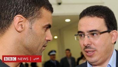 Photo of المغرب: لماذا رفعت المحكمة عقوبة السجن في حق الصحفي توفيق بوعشرين إلى 15 عاما في غياب محاميه؟