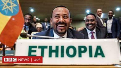 Photo of آبي أحمد المتوج بنوبل للسلام: هل حقق فعلا السلام في شرق إفريقيا؟