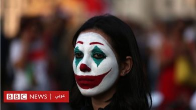 Photo of مظاهرات لبنان: هل تستقيل حكومة سعد الحريري؟
