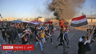 Photo of هل هناك أياد خارجية تسعى للتأثير في حراكي العراق ولبنان؟