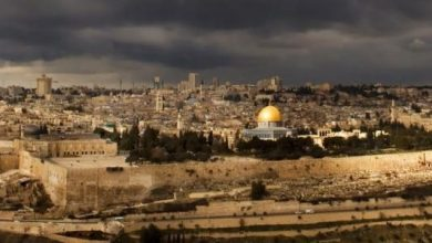 Photo of لوكسمبورغ: على الاتحاد الأوروبي الاعتراف بفلسطين بعد دعم واشنطن للمستوطنات