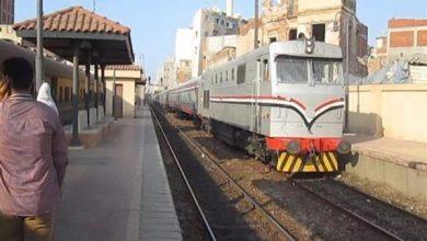 Photo of حادث التذكرة مصر تحيل رئيس القطار إلى الجنايات