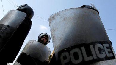 Photo of الأمن المصري يحاول فك لغز جريمة بشعة هزت البلاد