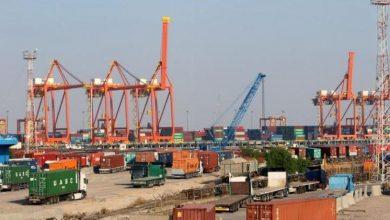 Photo of العراق مسؤول بميناء أم قصر يعلن إعادة فتح الميناء واستئناف الع..