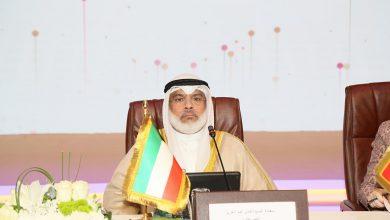 Photo of ديوان المحاسبة: اجتماعات أجهزة الرقابة العربية تساهم بتطوير العمل