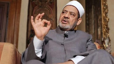 Photo of شيخ الأزهر البيئة الإلكترونية سهلت ارتكاب الجرائم الجنسية بحق ..