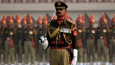 Photo of صفقة عسكرية أمريكية للهند بمليار دولار