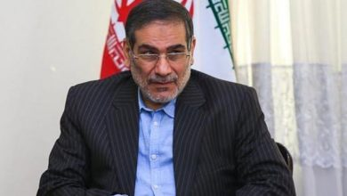 Photo of مستشار خامنئي يهدد المحتجين بأقسى العقوبات وإيرانيون في أوروبا..