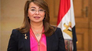 Photo of اختيار وزير التضامن المصرية مديرة لمكتب الأمم المتحدة للمخدرات والجريمة