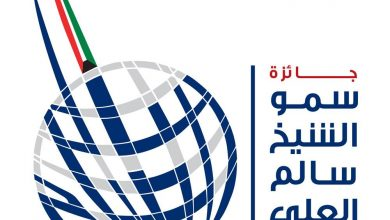 Photo of «جائزة المعلوماتية» تكرم بعد غد الفائزين بأفضل المشاريع التقنية العربية