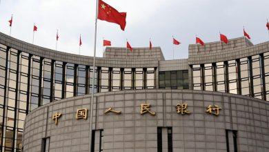 Photo of الصين تفوض بنكا في إصدار سندات دولارية
