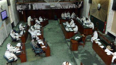 Photo of لجنة بـ«البلدي» توصي بتزويد سيارات نقل النظافة بـ«GPS»