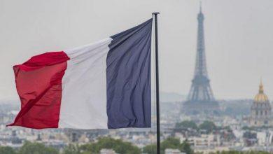 Photo of باريس تستدعي السفير التركي ردا على تصريحات أردوغان