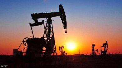 Photo of قبل اجتماع أوبك أسعار النفط تغلق منخفضة