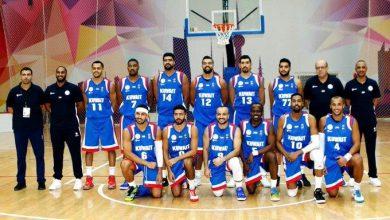 Photo of «أزرق السلة» إلى نهائي بطولة الخليج.. بعد فوزه على الإمارات