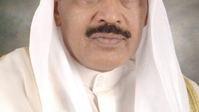 Photo of سمو رئيس الوزراء: عمر الحكومة القادمة في أحسن الأحوال سنة