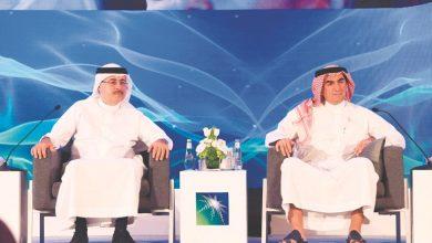 Photo of السعودية تبدأ الطرح الأولي لأكبر شركة نفطية في العالم