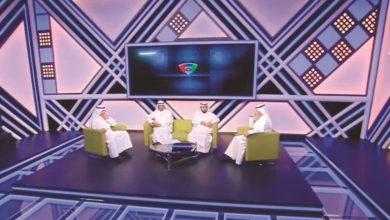 Photo of شركة خاصة تفتك بطموح مصممي تلفزيون   جريدة الأنباء