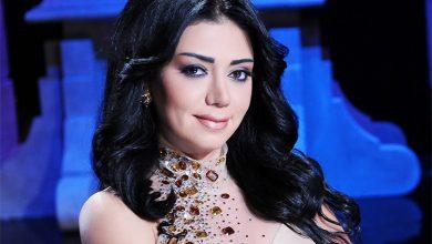 Photo of بالفيديو رانيا يوسف تتحدث باللهجة | جريدة الأنباء