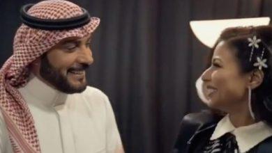Photo of بالفيديو ماجد المهندس لمذيعة | جريدة الأنباء