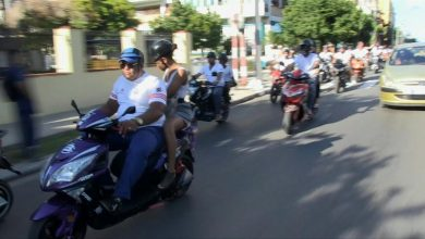 Photo of الدراجات النارية الكهربائية
