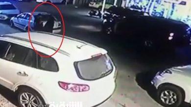 Photo of بالفيديو خطف محام عراقي أمام الملأ | جريدة الأنباء