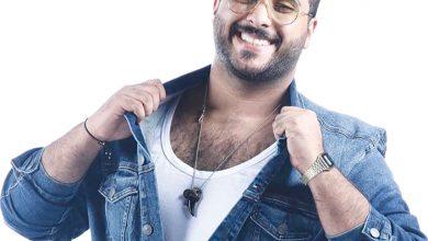 Photo of منصور البلوشي في ذاكرة الظل يجمعني | جريدة الأنباء